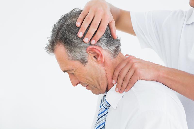Chiropractic Adjustments  East Brunswick, NJ