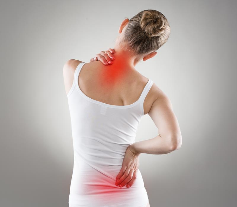 chiropractic services  East Brunswick, NJ