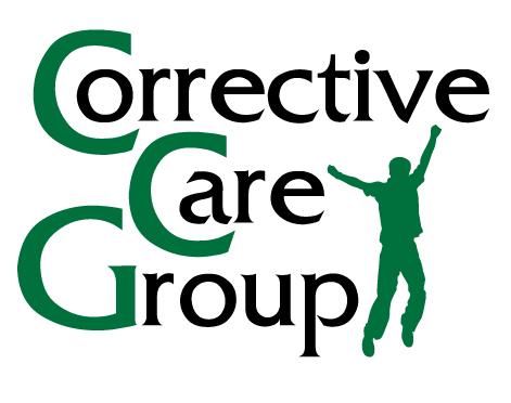 Corrective Care Group, P.C.