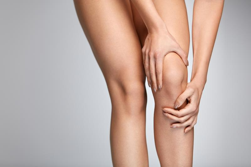 Knee Pain  East Brunswick, NJ